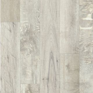 Shop for Armstrong Rustics Premium Laminate Flooring Pack (16.71 Square Feet Per Case Pack). Get free shipping at Overstock.com - Your Online Home Improvement Outlet Store! Get 5% in rewards with Club O! - 20964176