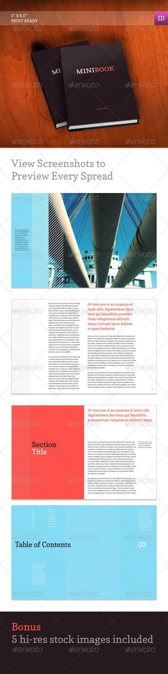 7 best InDesign Tesis images on Pinterest | Print templates, Adobe ...