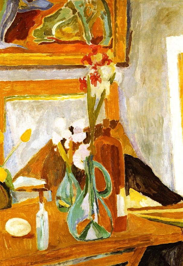 121 best images about Bloomsbury group on Pinterest ...