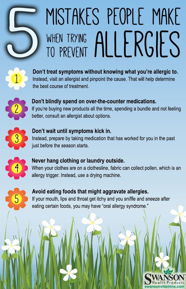 Allergic Rhinitis Home Remedies And Self Care Emedihealth Allergic Rhinitis Natural Remedies For Allergies Nasal Wash
