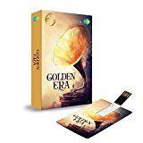 #1: Music Card: Golden Era  320 Kbps MP3 Audio (4 GB) #FabOffersIndia