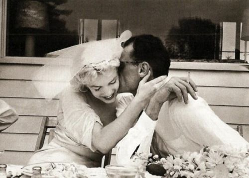 Remembering Marilyn Monroe on the 50th anniversary of her death. x