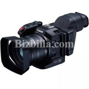 Bizbilla Business Promotion   #Selloffer  Get the latest selloffer,  #Canon XC10 4K Professional Camcorder of  #Yunsshuang_Electronics Co Ltd , Hong Kong listed in Bizbilla.com  <> http://selloffers.bizbilla.com/Canon-XC10-4K-Professional-Camcorder_128020.html   #Bizbillab2b  #consumer_electronics  #list_your_selloffer_for_free