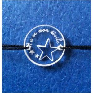 http://www.bijoux-meli-melow.com/boutique/1220-2783-thickbox/bracelet-plexi-tu-es-mon-etoile.jpg