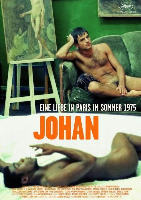Смотреть онлайн бесплатно гей фильм йохан фото 742-691