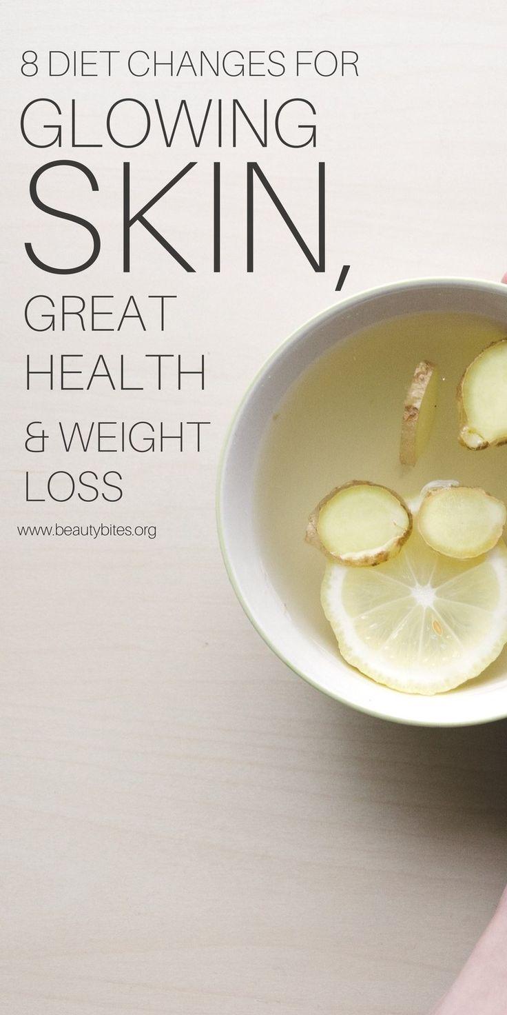 Fit tea fat burner pill review
