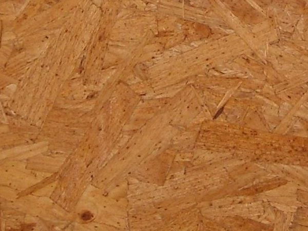 Best 20 Oriented Strand Board Ideas On Pinterest