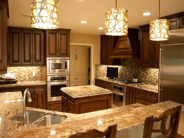 Photo Album Website Aqua Kitchen and Bath Design Center provides Typhoon Bordeaux granite countertops at per sq