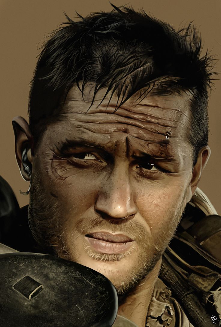 tom hardy hair style best 25 mad max ideas on 2047