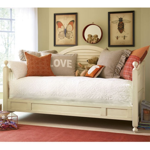 66 Best French Provincial Images On Pinterest Bedroom