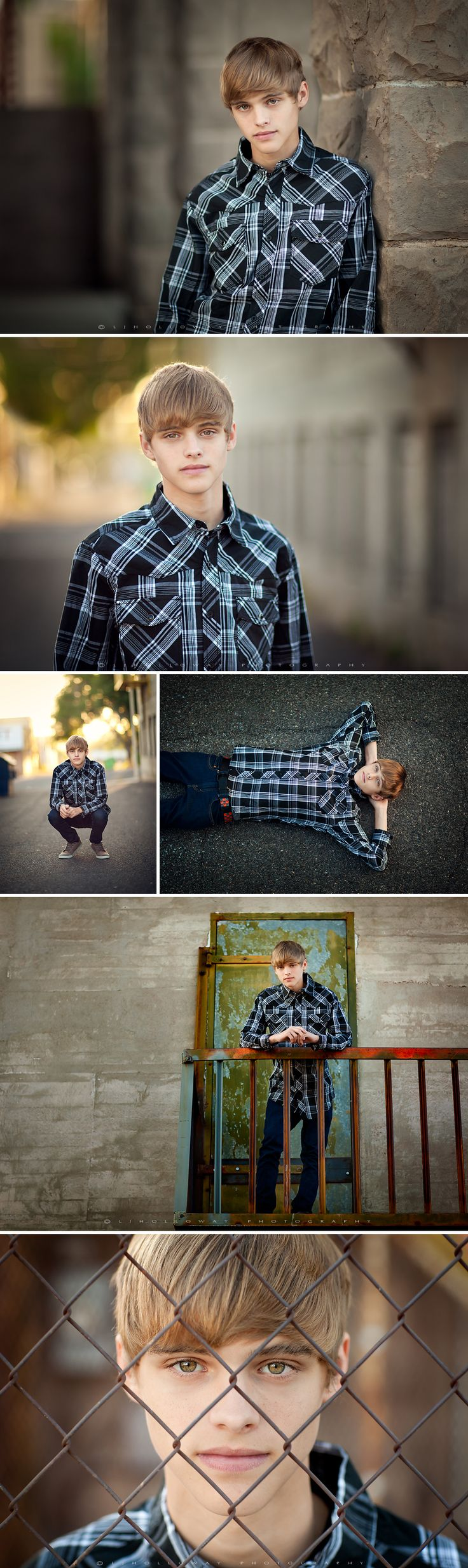 great teen shots by LHalloway photography, she is awesome.