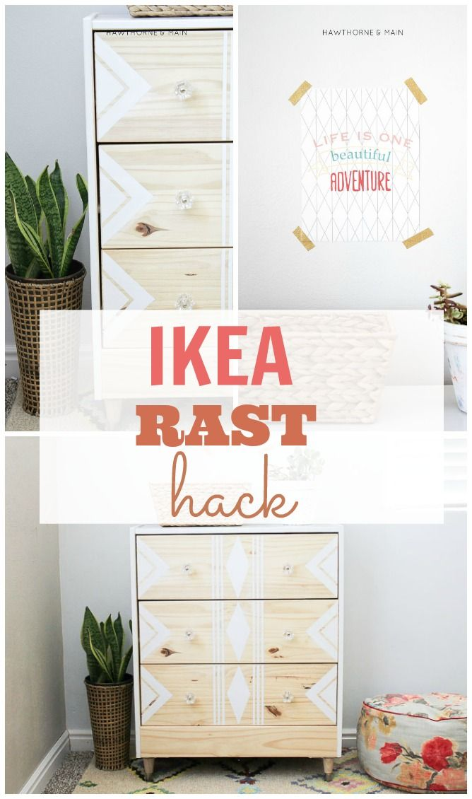 582 besten diy ikea hacks bilder auf pinterest spielzimmer ikea hacks und kinderzimmer ideen. Black Bedroom Furniture Sets. Home Design Ideas