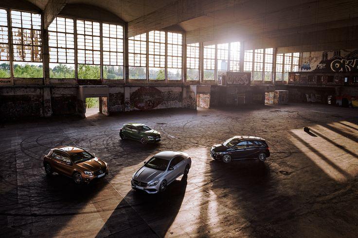 111 besten mercedes benz luxembourg bilder auf pinterest for Mercedes benz luxembourg