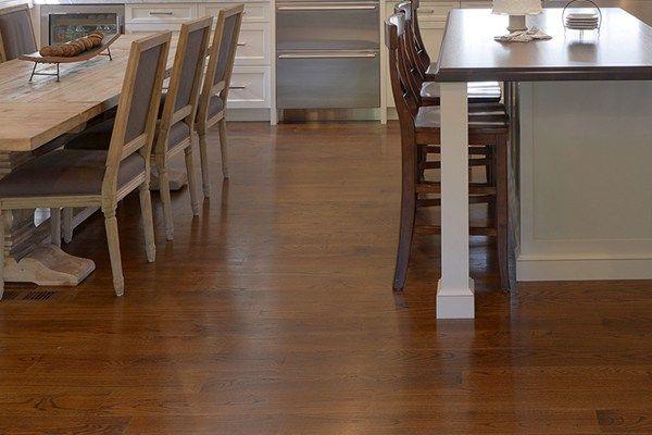 Benefits And Drawbacks Of Bamboo Flooring In Rowlett Tx Flooring