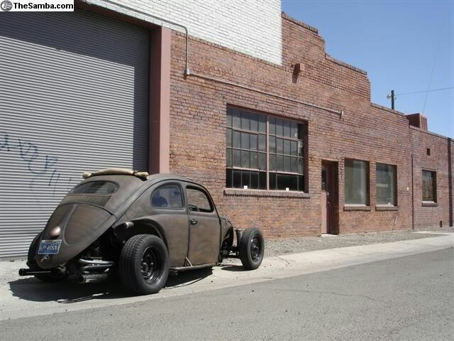 2233 best images about hot rod varie on pinterest for Garage toyota dax