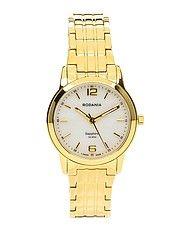 Золотые часы в каталоге Popshop.by!