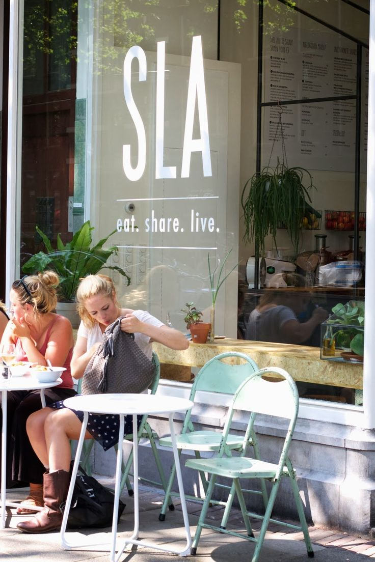 Lykkelig - mein Foodblog: Nur für Euch: Mein Food-Guide für Amsterdam! Mit tollen Restaurants, feinen Cafés und zwei Hoteltipps.