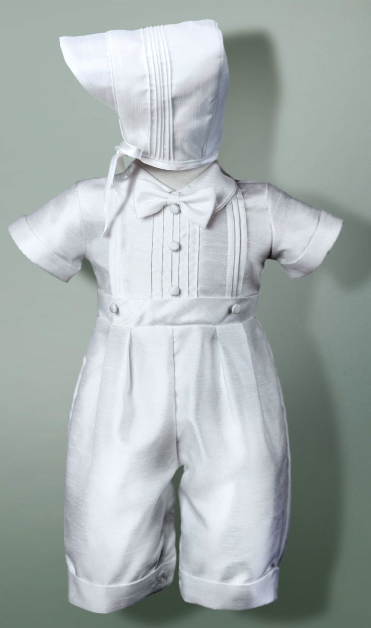 christening outfits for baby boys   home christening baptism boy christening baptism outfits