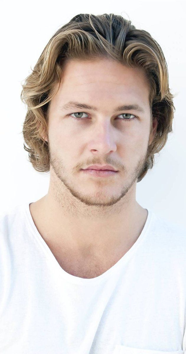 """Luke Bracey, Actor: G.I. Joe: Retaliation. Luke Bracey was born in Sydney, Australia and made his acting debut in soap opera """"Home and Away"""" in 2009 as bad-boy Trey Palmer. He next co-starred in US movie Monte Carlo (2011) opposite Leighton Meester, and later appeared in G.I. Joe: Retaliation (2013) as Cobra Commander. In 2013 he was cast in male lead role of ABC drama Westside alongside Odette Annable and Jennifer Beals."""