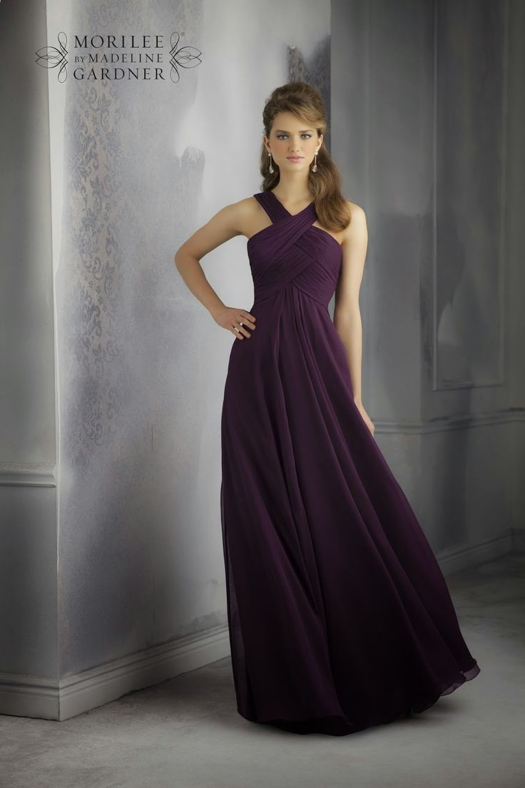 best amazing bridesmaid dresses images on pinterest bridal