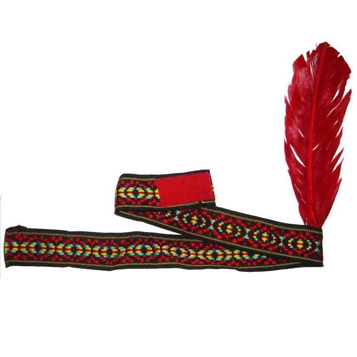 die besten 17 ideen zu indianer stirnband auf pinterest. Black Bedroom Furniture Sets. Home Design Ideas