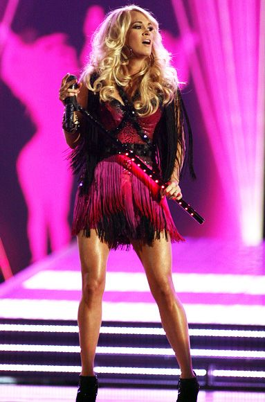 #ACM performance was not her best but she looked Hot!Giuseppezanotti Booty, Photos Gallery, Carrie Underwood Thos, Underwood Thos Legs, Beautiful Carrie, Perfect Legs, Aunts, Celebrities Gallery, Carrie Celebrities