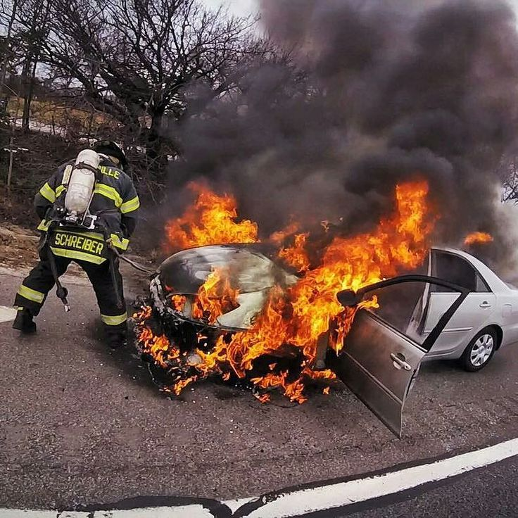 FEATURED POST  @emergencypatches -  Holtsville Fire Department - Vehicle fire today westbound Long Island Expressway near exit 62 (Long Island NY) // Photo Via: @usmansuleman . . TAG A FRIEND! http://ift.tt/2aftxS9 . Facebook- chiefmiller1 Periscope -chief_miller Tumbr- chief-miller Twitter - chief_miller YouTube- chief miller  Use #chiefmiller in your post! .  #firetruck #firedepartment #fireman #firefighters #ems #kcco  #flashover #firefighting #paramedic #firehouse #firstresponders…