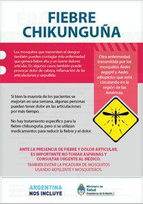 23-09-2014-flyer-fiebre-chikunguna-esp