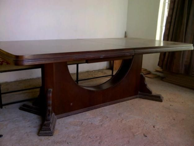 dining room tables seater dining room table extends to 12 seater