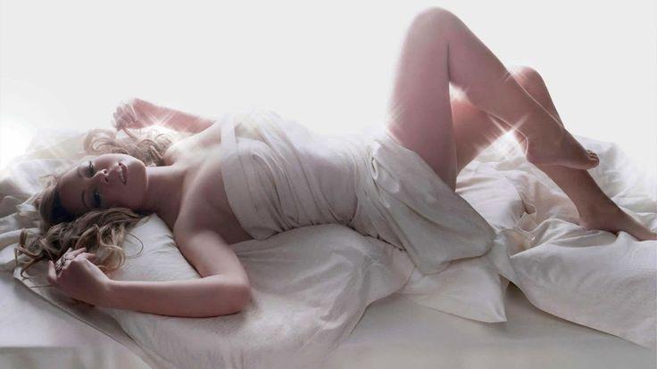 The Best of Mariah Carey   Mariah Carey Greatest Hits (Full Album)