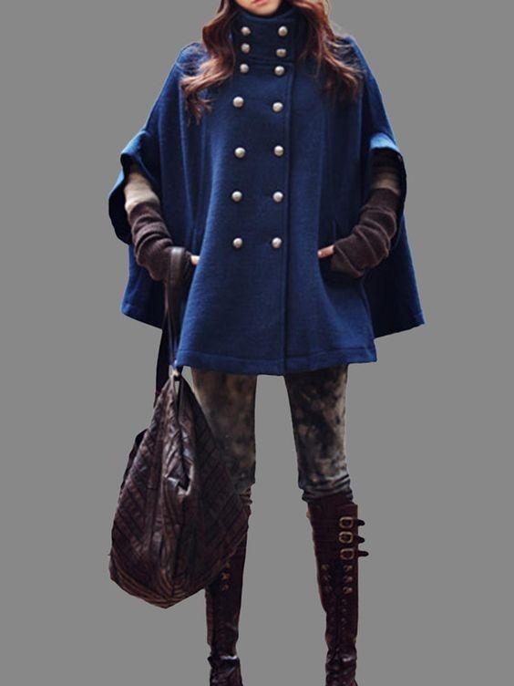 ce874a824c11  Women Winter Coats Lovely Women Winter Coats