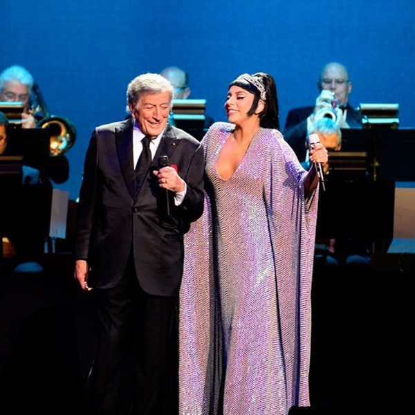 Tony Bennett - Yahoo Image Search Results