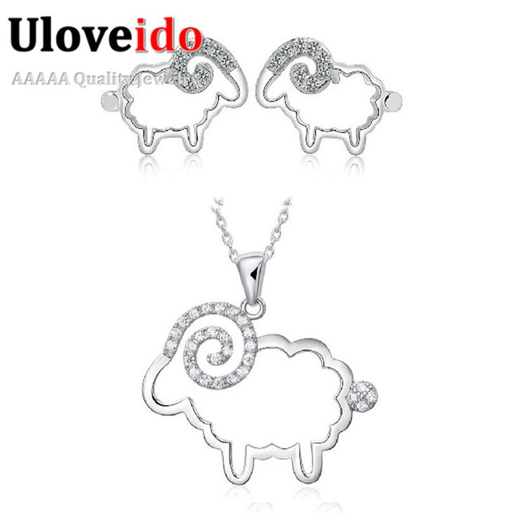 5091 Best Silver Jewelry Set Images On Pinterest
