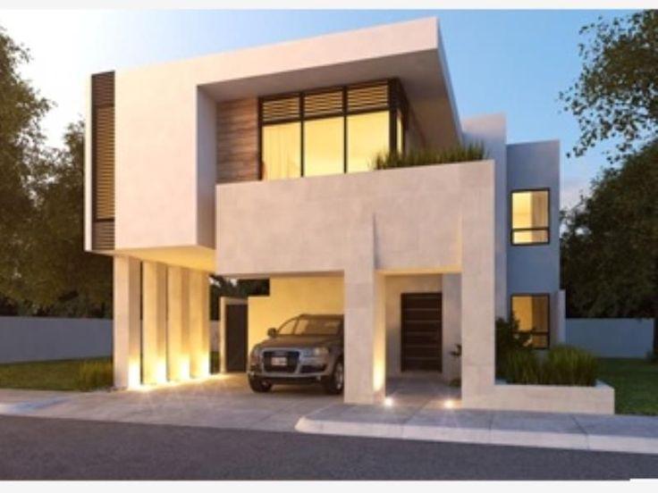 http://casas.mitula.mx/casas/fachadas-ventanas-herreria