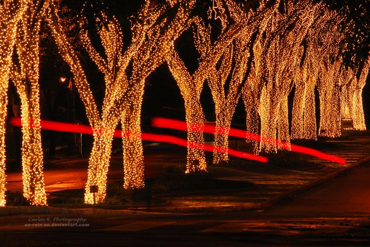 http://yochima.deviantart.com/art/Christmas-Spirit-146129686