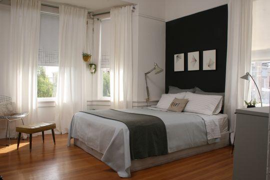 28 best blackout blinds images on pinterest blackout - Blackout curtains for master bedroom ...