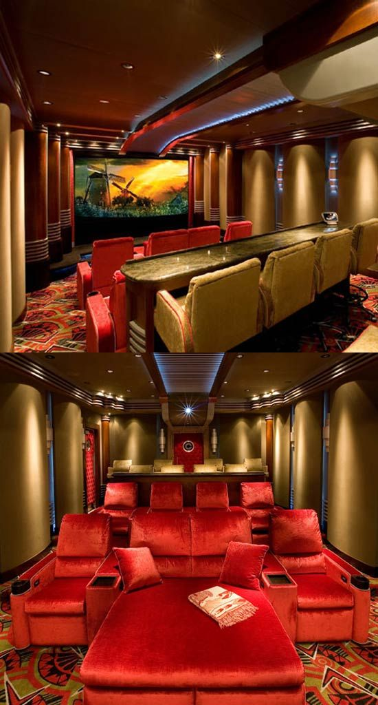 Home Theater Room Ideas best 20+ home theatre ideas on pinterest | home theater rooms