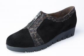 REBAJAS SPIFFY. Calzado hecho en España.  #MadeInSpain #calzado #zapatos #spiffy #blucher #animalprint #rebajas