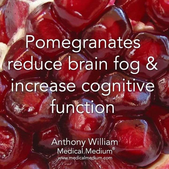 Best brain enhancer drugs image 3