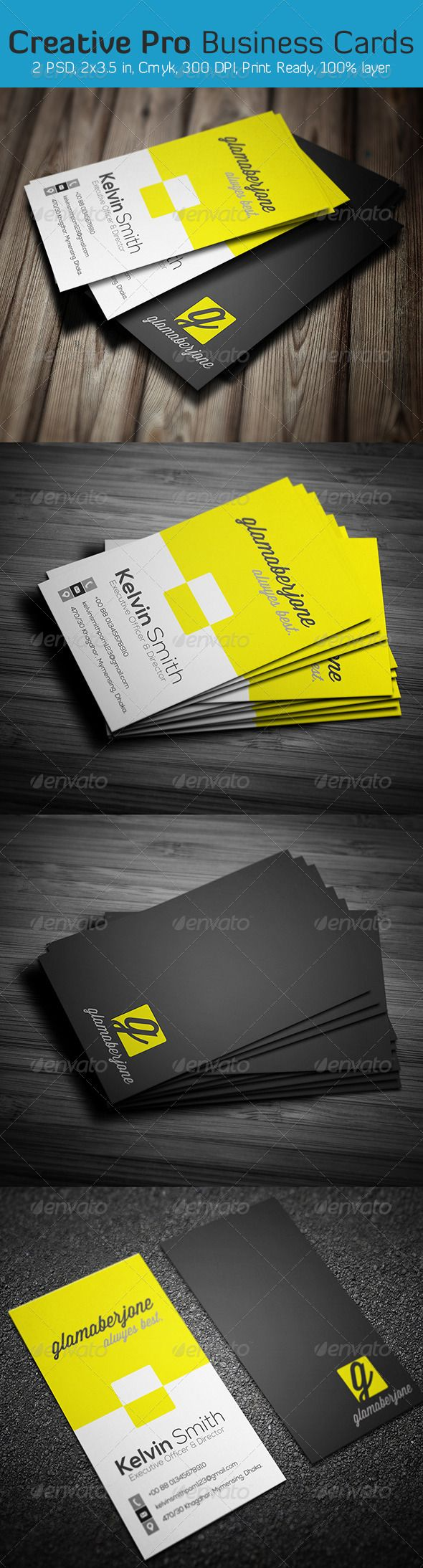 Best Print Templates Images On Pinterest Print Templates - 2 x 35 business card template