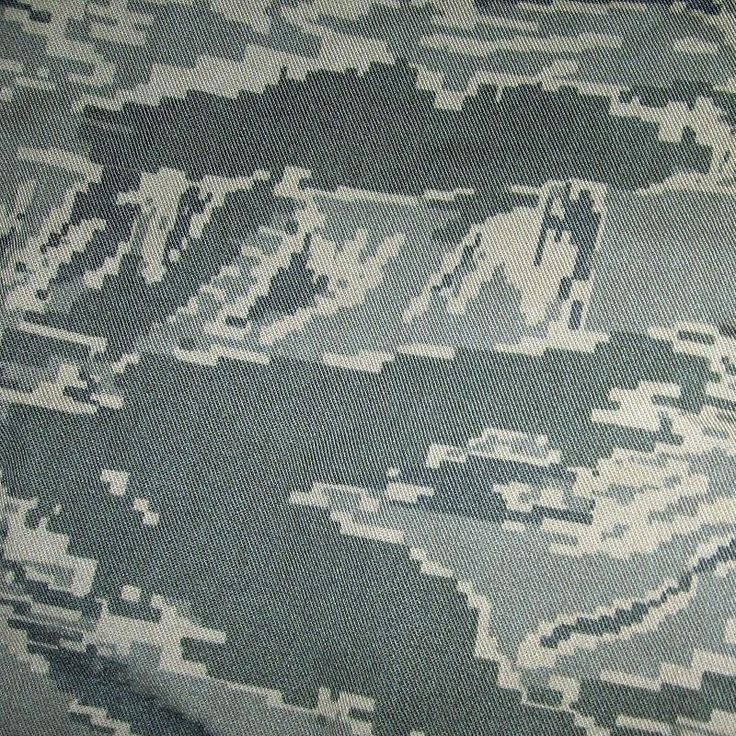 Airman Battle Uniform Pattern Hot Boobs Ass