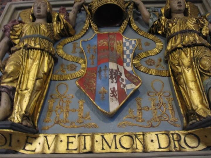 how the rule of henry viii This year marks the quincentenary of henry viii's accession to the english throne to the mind of many, henry's tumultuous rule stripped corrupt.