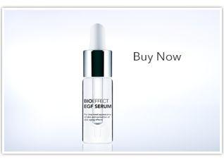 BUBZ RECOM - http://bioeffect.com/products/buy-online/3