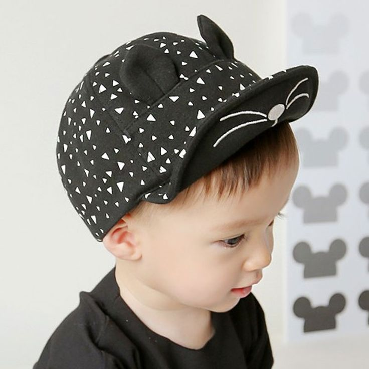 baseball caps wholesale london for big heads canada baby infant toddler boys unisex love china cap