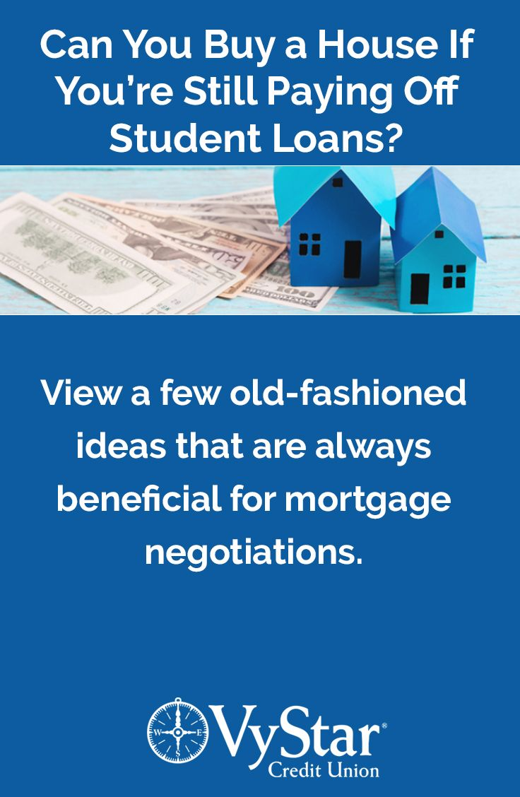 Recent Policy Changes Made By Government Backed Mortgage Lender Fannie Mae Could Hold The Answer Student Loans