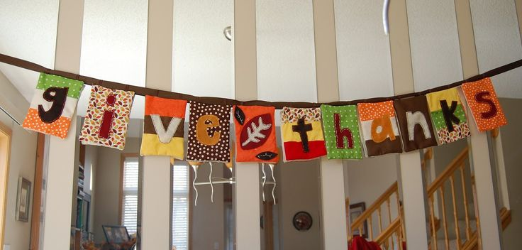thanksgiving banner - Yahoo Image Search Results