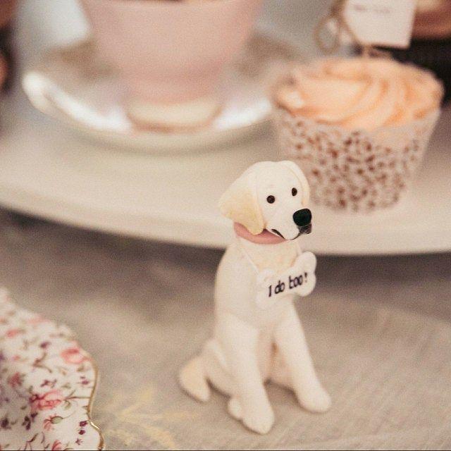 Golden Retriever Cake Topper Dog Wedding Cake Topper Dog Birthday Cake Topper Grooms Cake Topper Wedding Cake Topper Decoration Dog Cake Topper Wedding Dog Wedding Golden Retriever Cake Topper
