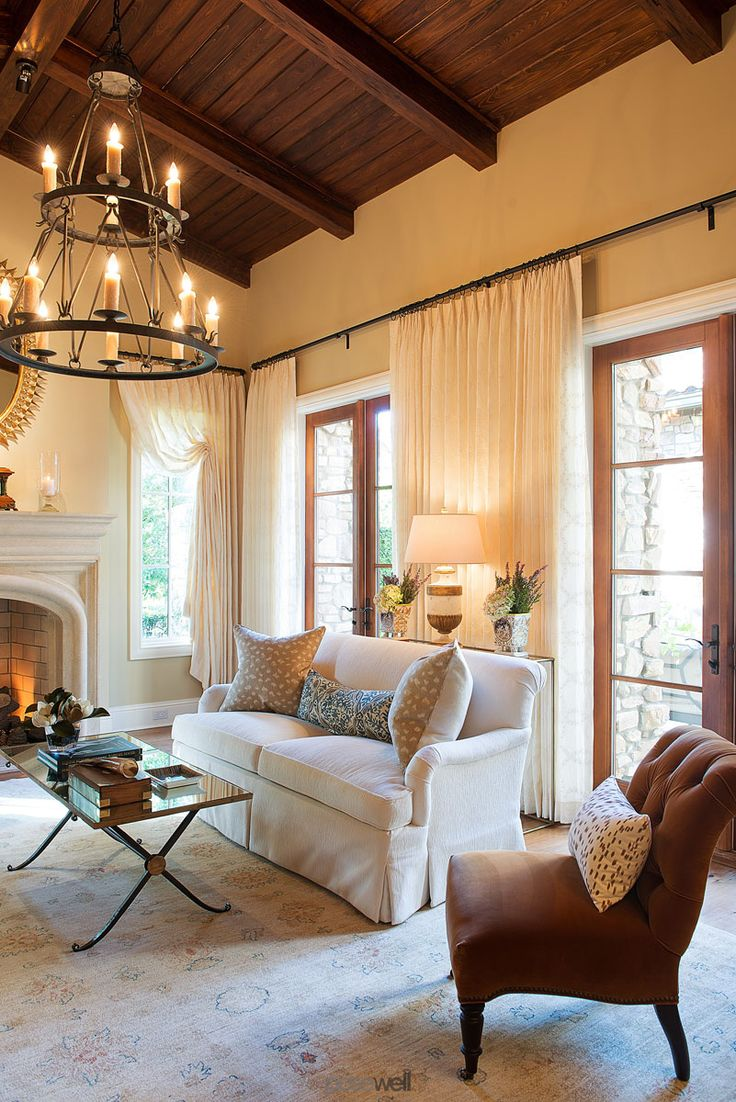 299 best amazing interiors images on pinterest living spaces