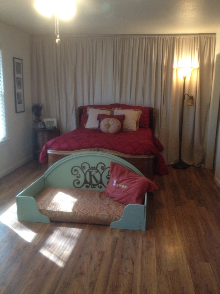 Diy Bedroom With Ceiling To Floor Curtains For Cheap Buy