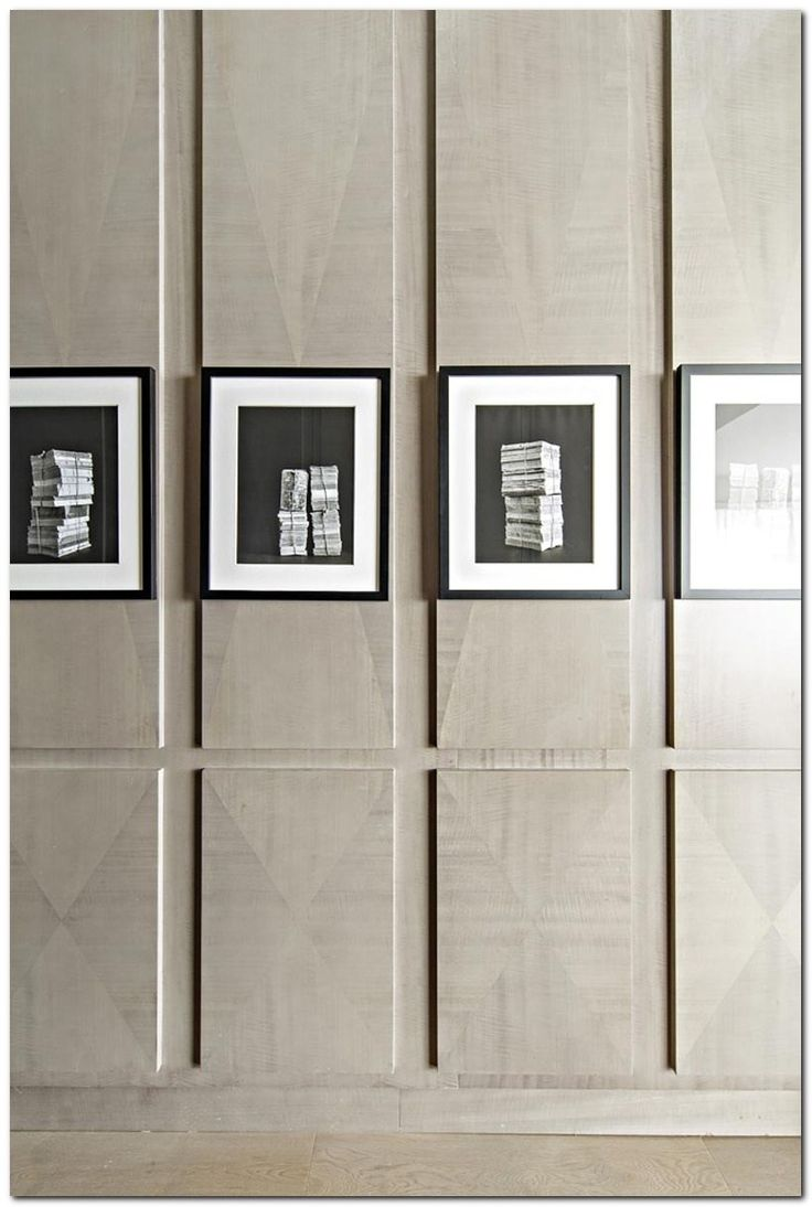 Mimic the outer shell Kelly Hoppen Couture - Kelly Hoppen Interiors
